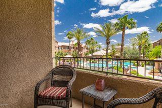 5400 E Williams Blvd #7204, Tucson, AZ 85711