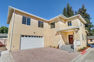 3790 Somerset Ave, Castro Valley, CA 94546