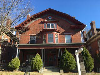 345 S Aiken Ave, Pittsburgh, PA 15232