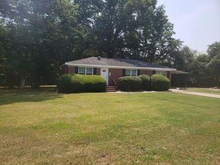2521 Briarwood Ave, Augusta, GA 30906