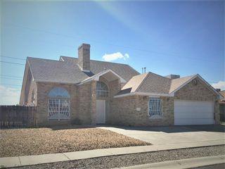 3409 Loma Pedregosa NW, Albuquerque, NM 87120