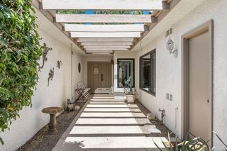 79 Torremolinos Dr, Rancho Mirage, CA 92270