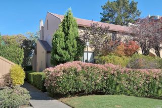 100 Marin Center Dr #25, San Rafael, CA 94903