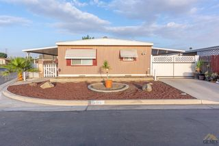 4304 Woodcrest Ct, Bakersfield, CA 93301