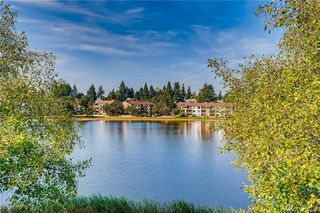 31003 14th Ave S #D17, Federal Way, WA 98003