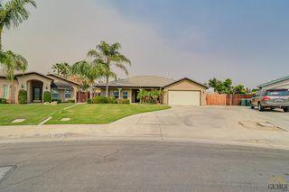 10206 Dorsey Ct, Bakersfield, CA 93312