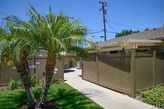 3139 E Chapman Ave #9A, Orange, CA 92869