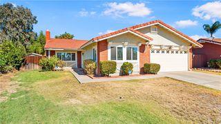 13055 Bagatelle St, Moreno Valley, CA 92553