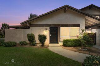 3333 El Encanto Ct #9, Bakersfield, CA 93301
