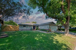 1509 Hamilton Ave, Modesto, CA 95350