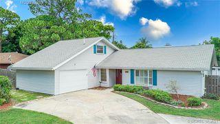 253 SE Villas St, Stuart, FL 34994