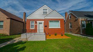 11032 S Avenue B, Chicago, IL 60617