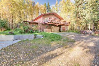 875 E Chena Hills Dr, Fairbanks, AK 99709