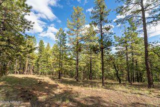 4460 S Flagstaff Ranch Rd, Flagstaff, AZ 86005