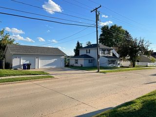 129 Canal St, Little Chute, WI 54140