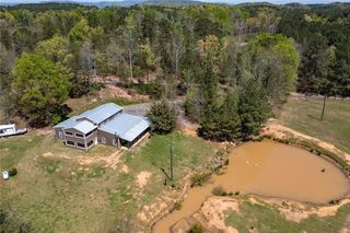 1969 Moores Ferry Rd SW, Plainville, GA 30733