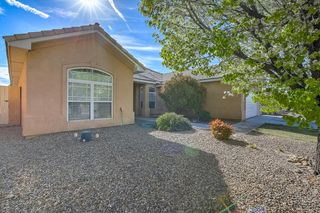 7305 Via Desierto NE, Albuquerque, NM 87113