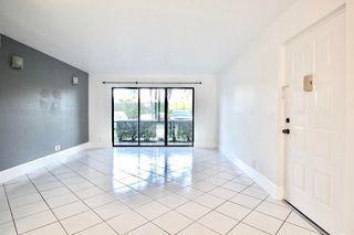 624 Sea Pine Way #B1, West Palm Beach, FL 33415
