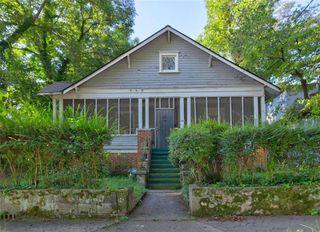 642 Erin Ave SW, Atlanta, GA 30310