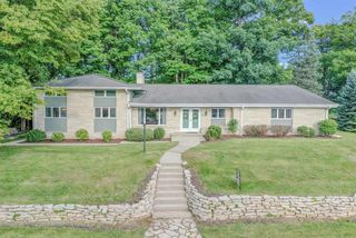 435 Wesley Ave, Green Bay, WI 54302