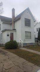 5291 Gateshead St, Detroit, MI 48236
