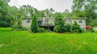 3325 W 38th Ave, Hobart, IN 46342