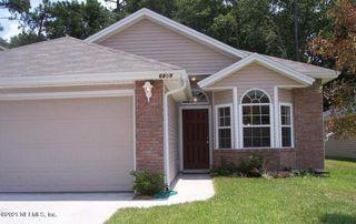 6809 Morse Oaks Dr, Jacksonville, FL 32244