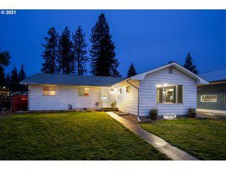 6614 E 7th Ave, Spokane, WA 99212