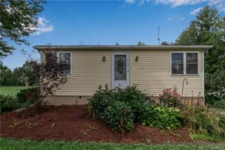 8180 Goodrich Rd, Clarence Center, NY 14032