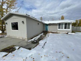 4091 E 105 N, Idaho Falls, ID 83401