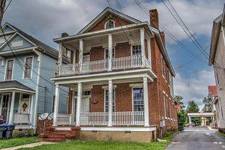 337 Telfair St, Augusta, GA 30901