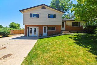10201 Monterey Cir, Denver, CO 80260