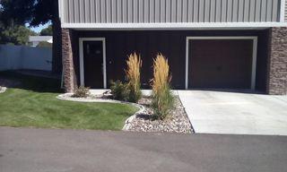 3106 Boulder Ave #3, Billings, MT 59102