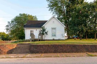 116 W 7th St, Oolitic, IN 47451