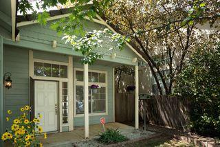 1720 Oleander Dr, Yuba City, CA 95991