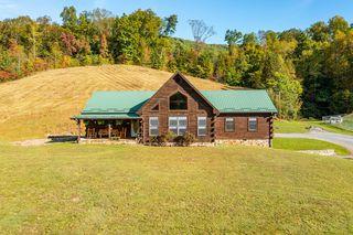 422 Hillside Ln, Duffield, VA 24244