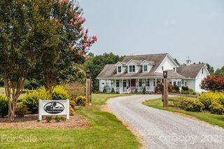 724 Moore Rd, Tryon, NC 28782