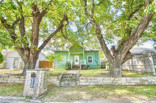 2005 Gurley Ave, Waco, TX 76706