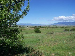 Highway 95, Mesa, ID 83643