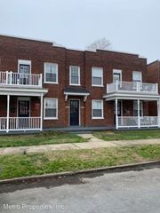 3305-3307 Cutshaw Ave, Richmond, VA 23230