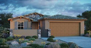 7938 W Medlock Dr, Glendale, AZ 85303
