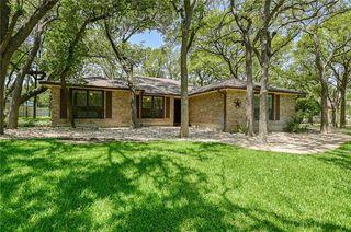 204 Acker Rd, Georgetown, TX 78633