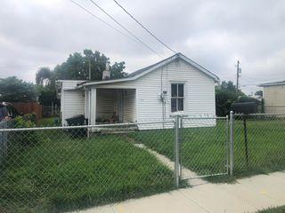 1402 Edgelawn Ave, Lexington, KY 40505
