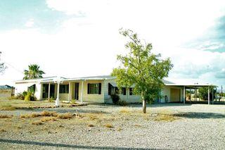 149180 Pauba Rd, Big River, CA 92242