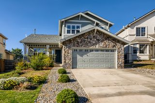 7232 Withers Pl, Colorado Springs, CO 80922