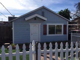 141 Silverado Trl, Napa, CA 94559