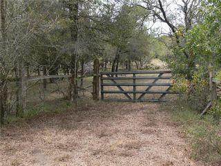 Rogers Rd, Elgin, TX 78621