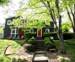 3309 Camalier Dr, Chevy Chase, MD 20815