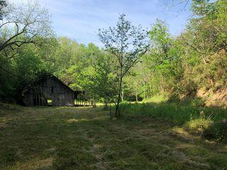2810 Knob Creek Rd, Bybee, TN 37713