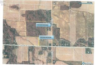 Townline Rd #131, North Fairfield, OH 44855